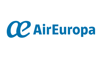 Low cost Argentina Air Europa