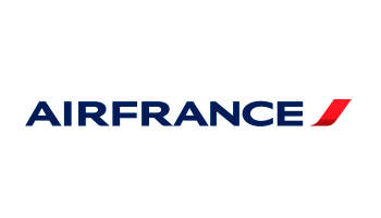 Low cost Argentina Air France