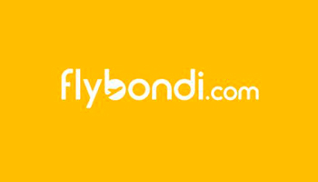 Low cost Argentina Flybondi