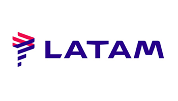 Low cost Latam